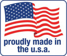 Gel Seat Cushions Made in the USA