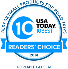 10 Best - USA Today
